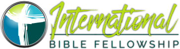International Bible Fellowship